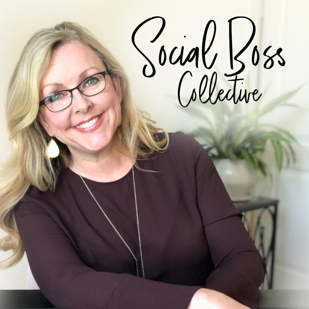 Social Boss Collective blog post image