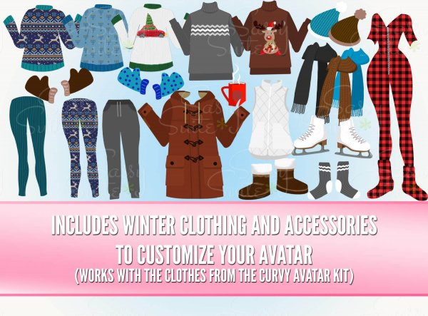 Suite Avatar Sales Page blog post image