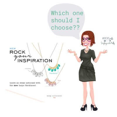 10 Ways to Use a Character Avatar in your Social Marketing blog post image